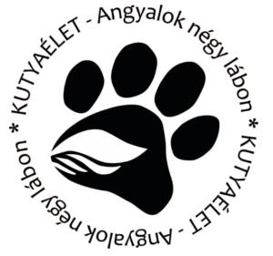 cropped-logo_próba.png